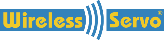 logo-wireless servo